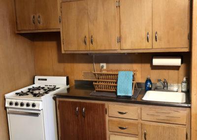 Chalet Kitchen (3)