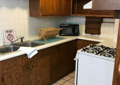 Chalet Kitchen (6)